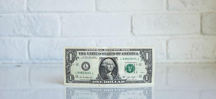 Wenn PayWall und Werbebanner nicht reichen – Monetarisierung im Verlag