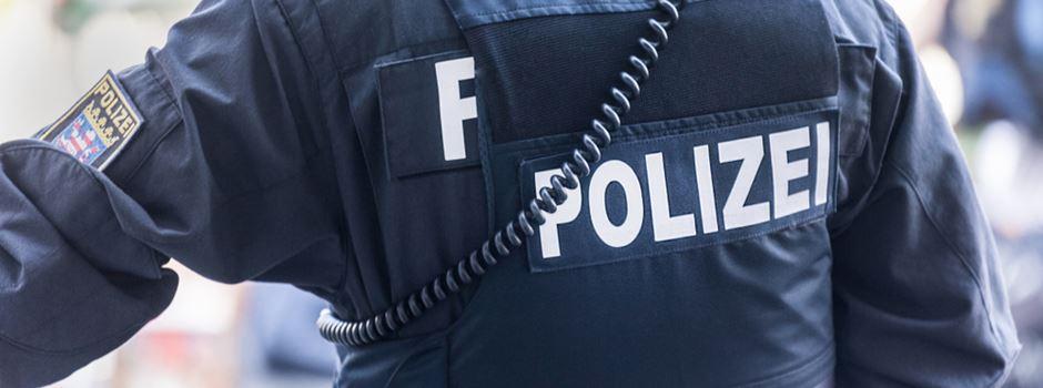 Wiesbadener (25) bei Messerangriff schwer verletzt