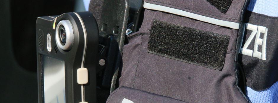 Nach Angriffen: Hessischer Innenminister fordert mehr Rückhalt für Einsatzkräfte