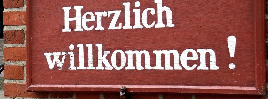 Gottesdienste im Pastoralen Raum Rheda-Herzebrock-Clarholz