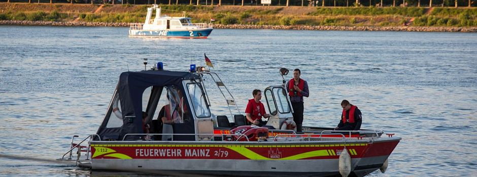 Identität der Leichen aus dem Rhein geklärt