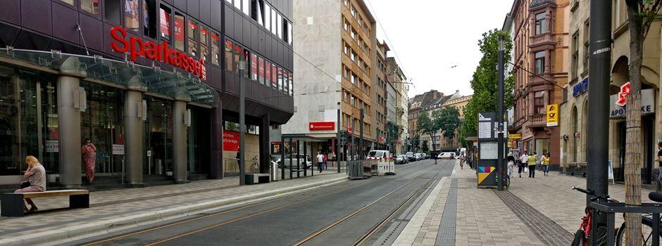 Nachfolger für Backhaus Lüning in der Bahnhofstraße steht fest