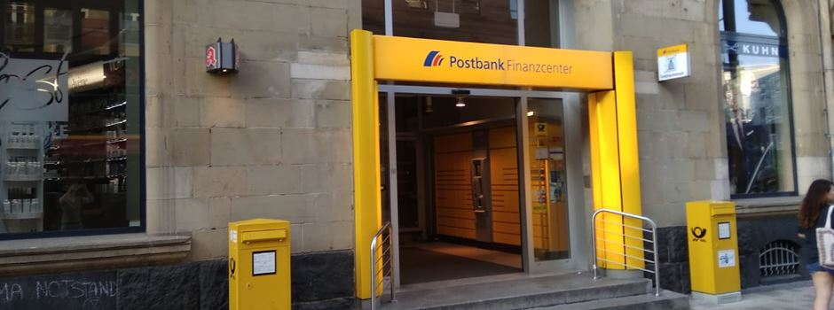 Probleme nach Portoerhöhung der Deutschen Post?