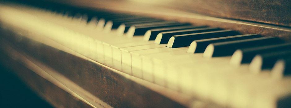 Mozart bloggt – Schüler_innen machen Klassik cool