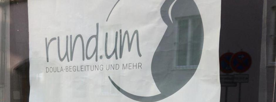 rund.um – Augsburger Doulas mit einer Vision