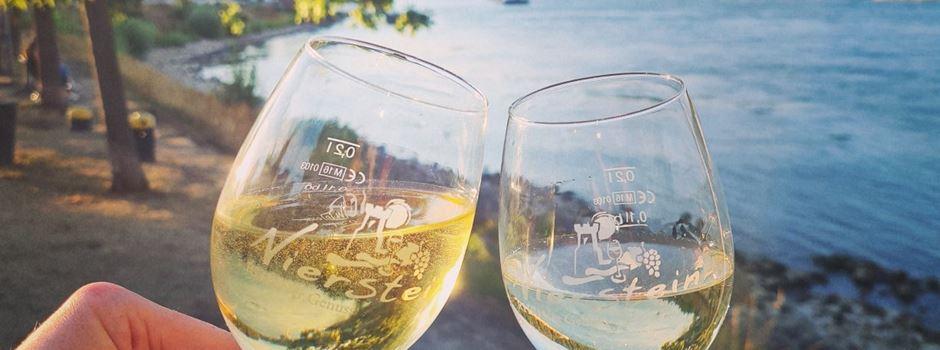 DEHOGA teilt mit: Alkoholverbot in öffentlichen Räumen ab dem 21. Mai hinfällig