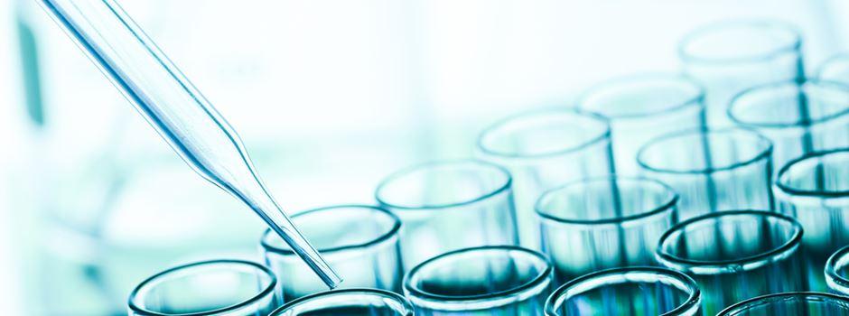 Erster Verdachtsfall einer Coronavirus-Infektion in Siegburg