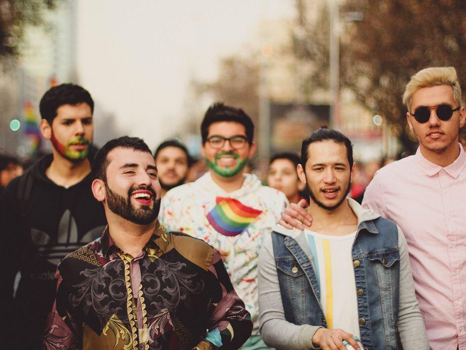 Treff karlsruhe gay ▷ Shemale