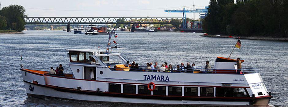 """Tamara""-Betreiber kämpft mit den Corona-Maßnahmen"