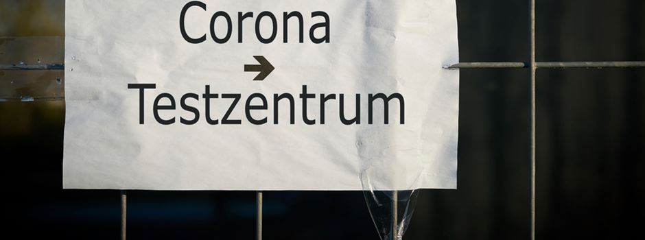 21. April: Nur noch sechs Corona-Fälle in Niederkassel