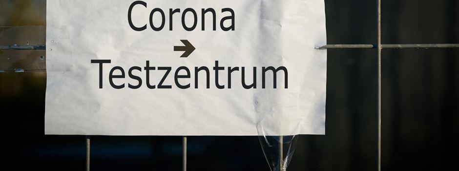 Drei neue Corona-Fälle in Niederkassel