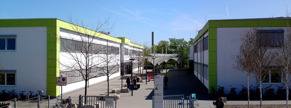 Bestätigter Corona-Fall an Mainzer Schule