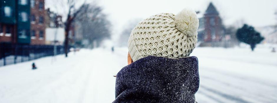 5 Dinge, die du an kalten Tagen in Augsburg machen kannst