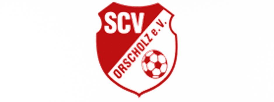 Zweiter Becker-Transfer beim SCV Orscholz