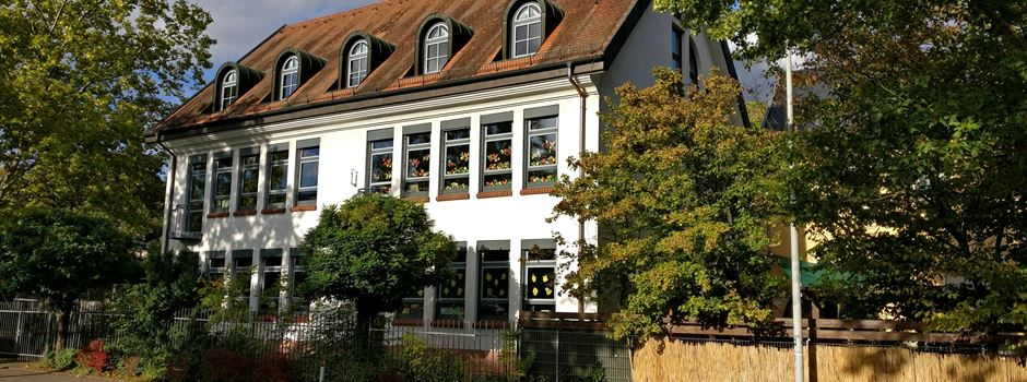 Gonsenheimer kämpfen für Erhalt der Grundschule