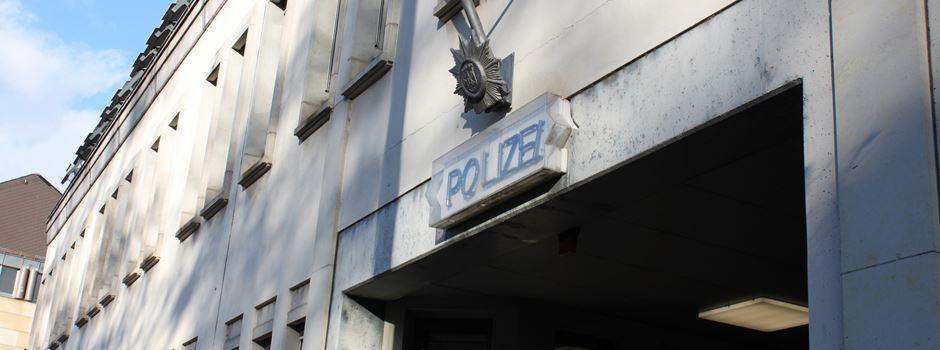 Vermisster Mainzer (30) gefunden