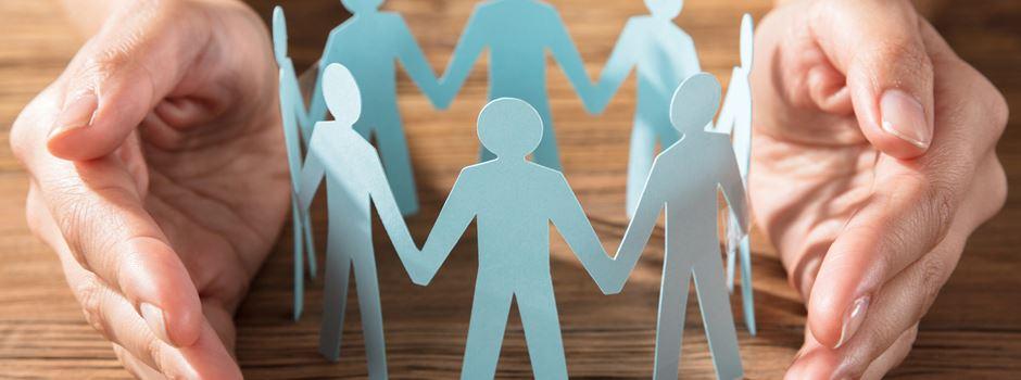 Stellenanzeige: Caritasverband sucht Pflegedienstleitung in Clarholz