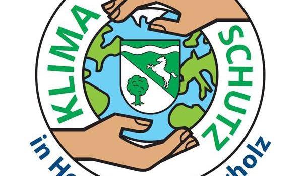 Ein Logo für den Klimaschutz in Herzebrock-Clarholz
