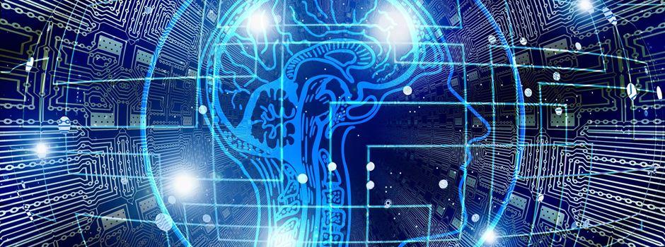 Mit künstlicher Intelligenz gegen die Lebensmittelverschwendung