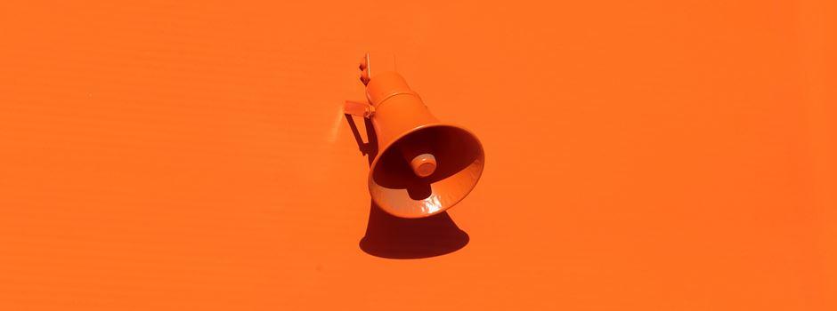 Warum Ihr Chef dringend in die interne Kommunikation investieren sollte
