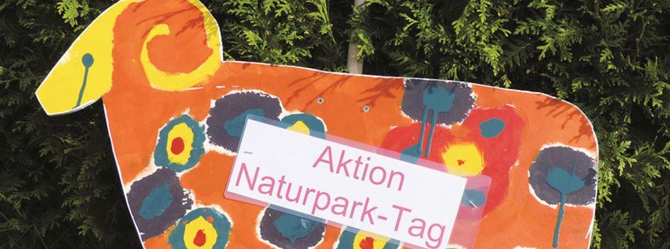 Neunter Naturpark-Tag