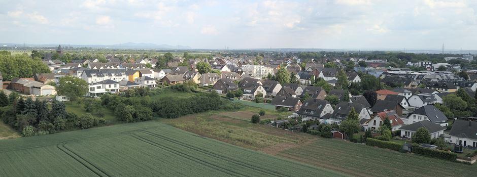 SEG stellt kleines Neubaugebiet in Ranzel vor