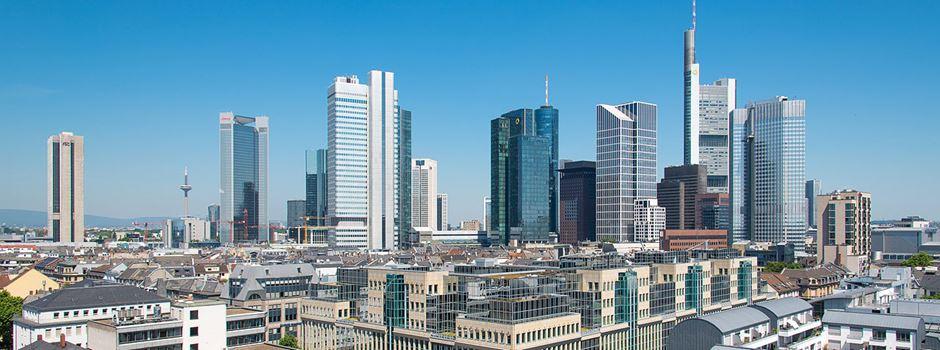 Al-Wazir plant 200.000 Wohnungen im Großen Frankfurter Bogen