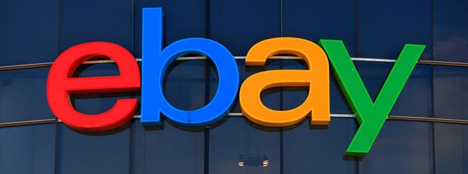 Ebay startet Modellprojekt in Bad Kreuznach