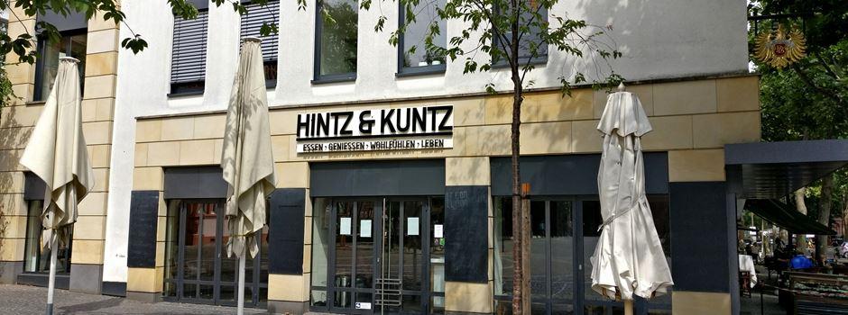 Hintz & Kuntz-Nachfolger steht fest