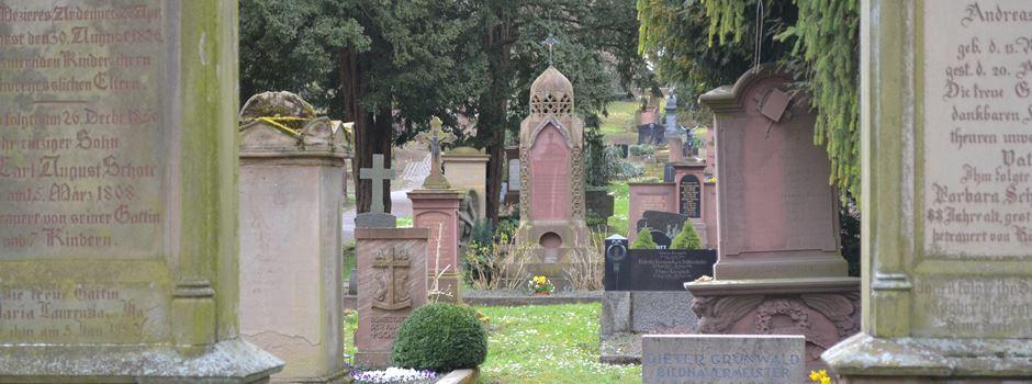 Getötete Susanna beigesetzt