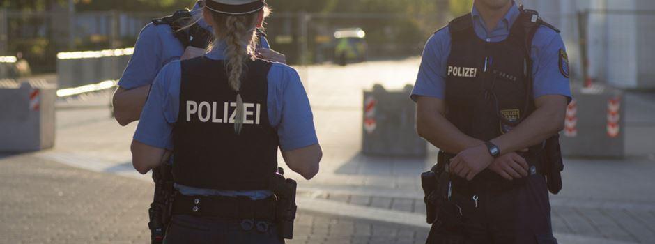 Verfassungsschutz: Wiesbaden ist Zentrum der Türkischen Hizbullah