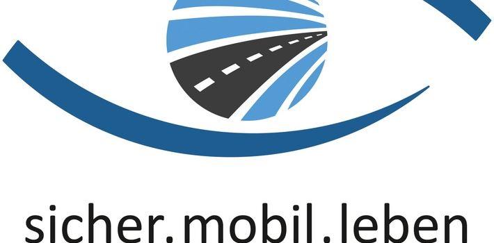 Ergebnisse der Aktion Sicher.mobil.leben im Kreis Gütersloh