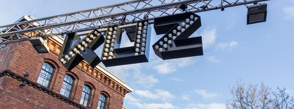 Mainzplus zieht Zwischenbilanz fürs KUZ