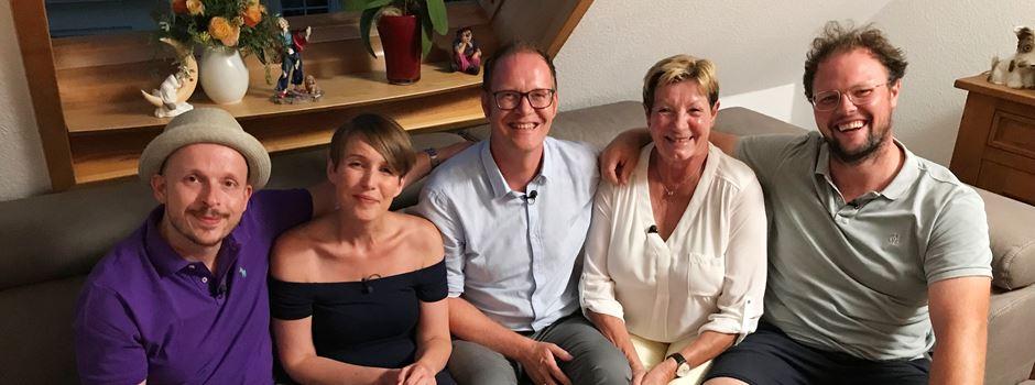"""Das perfekte Dinner"": Doppelsieg bei Mainz-Ausgabe"