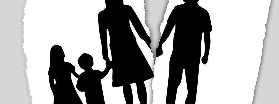 Hilfestellung für Alleinerziehende in Herzebrock-Clarholz