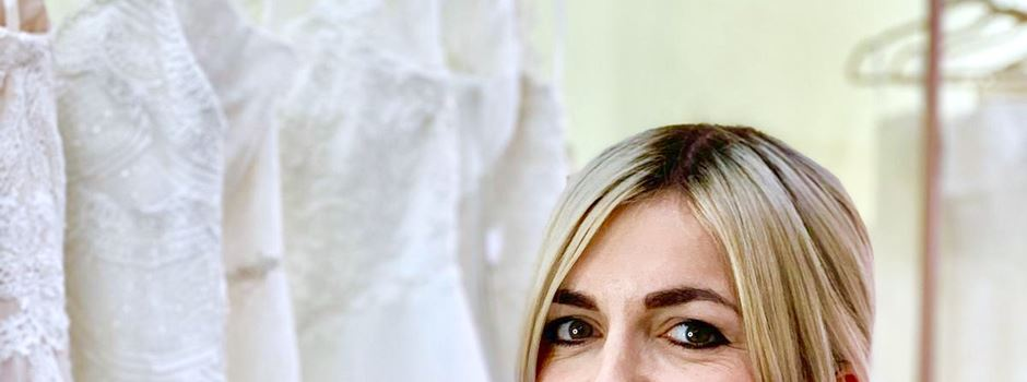 Brautflüsterin eröffnet neu in Augsburg