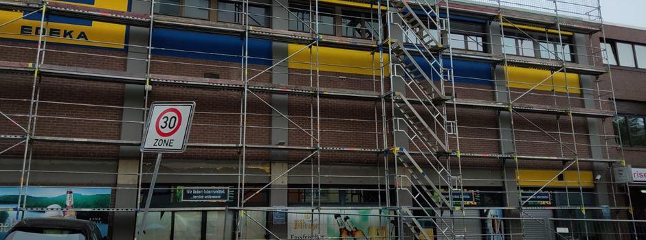 Nach Ärger um Edeka-Schließung in Klarenthal: Nachfolger steht fest