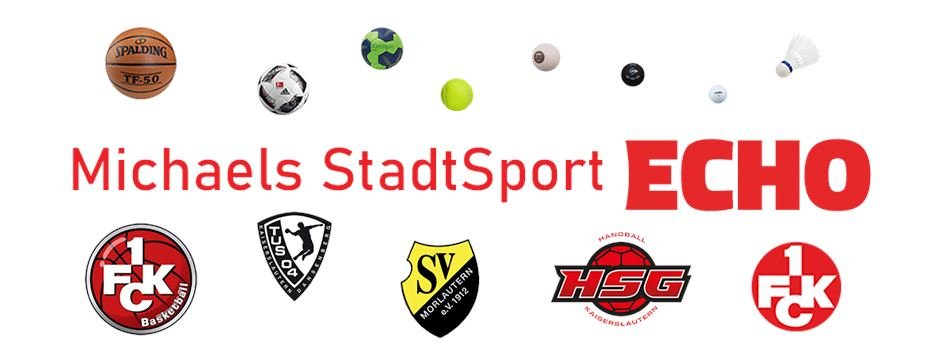 Sportergebnisse aus Kaiserslautern