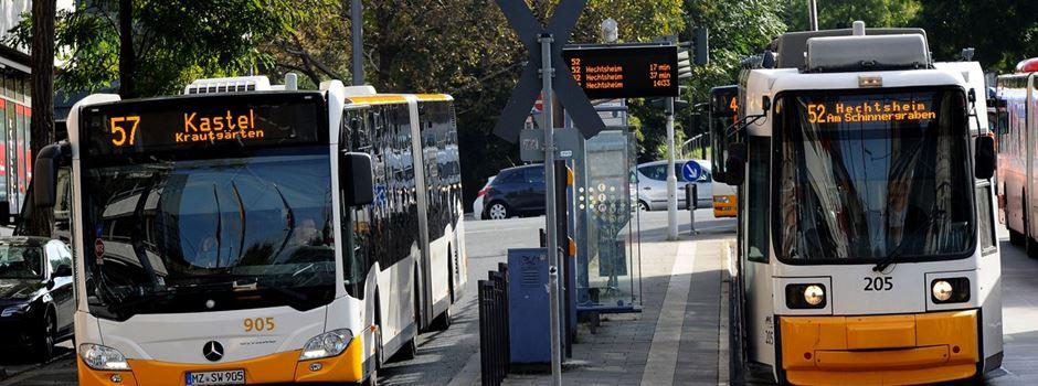 Ärger in Kastel nach Fahrplanwechsel