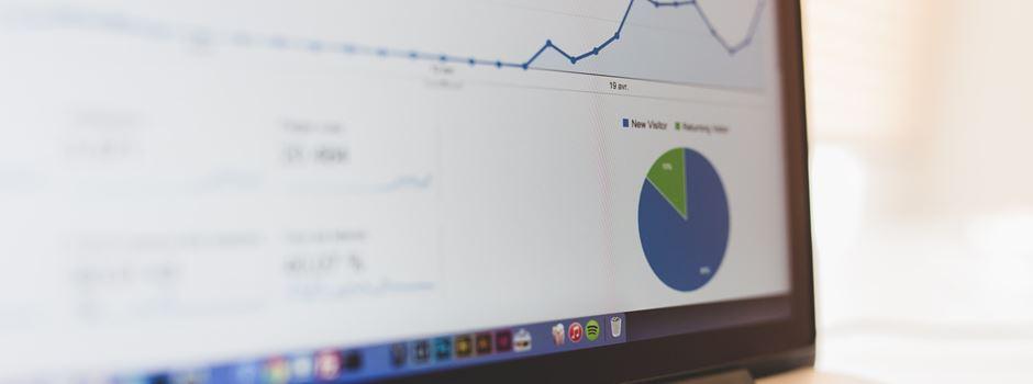 Wachstum: Welche Kennzahlen-Ziele sind realistisch?