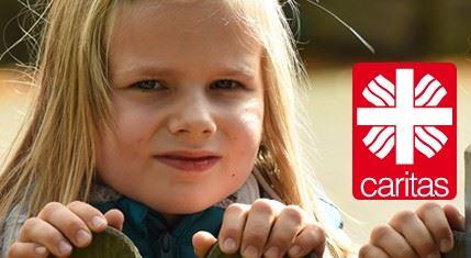 Caritas sucht Pädagogische Fachkraft in Herzebrock-Clarholz