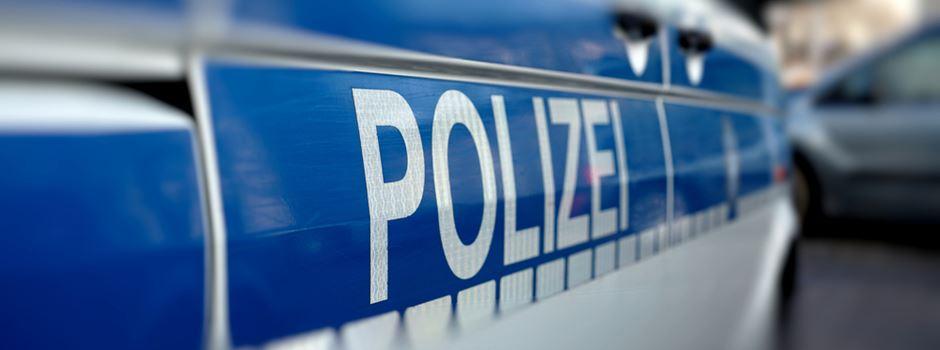 Update: Flüchtiger Straftäter in Frankfurt gefasst