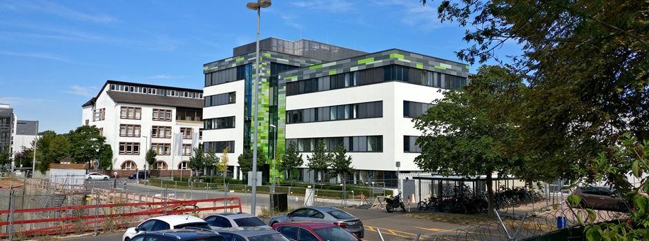 Biontech vergrößert Hauptsitz in Mainz – in neuem Wohngebiet