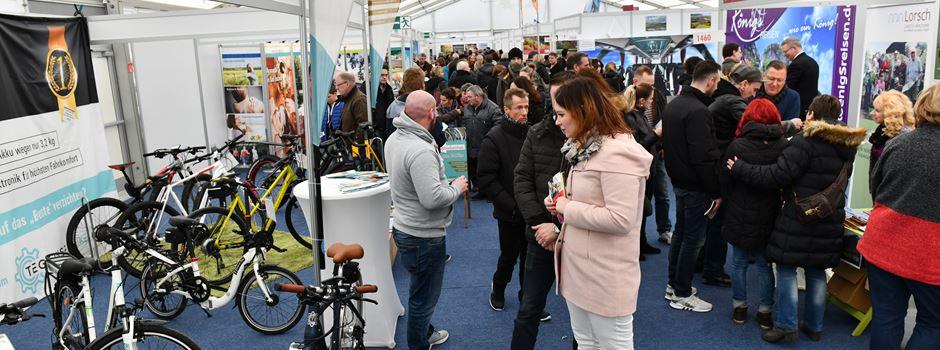 Rheinland-Pfalz Ausstellung startet am Wochenende
