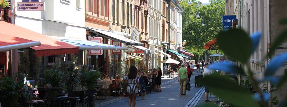 Stadt Wiesbaden kündigt neue Corona-Regeln an