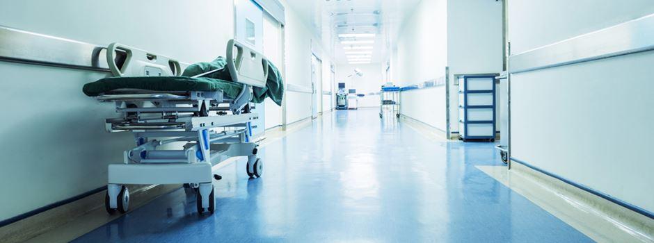 Rechnungshof kritisiert Übernahme des Ingelheimer Krankenhauses