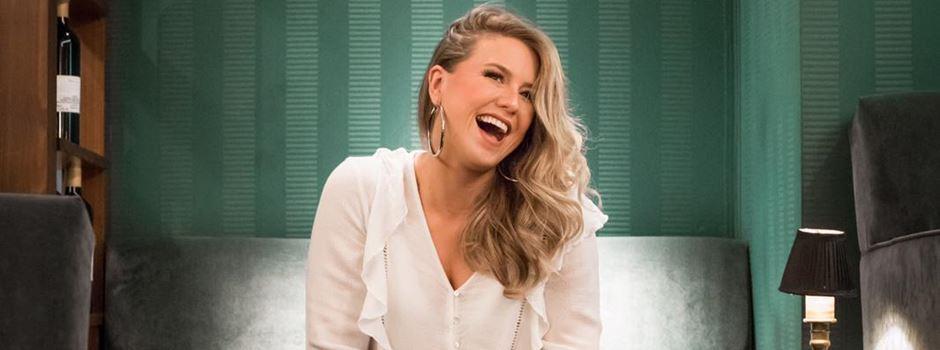 Comeback: Ex-DSDS-Star Lisa Bund singt jetzt Schlager
