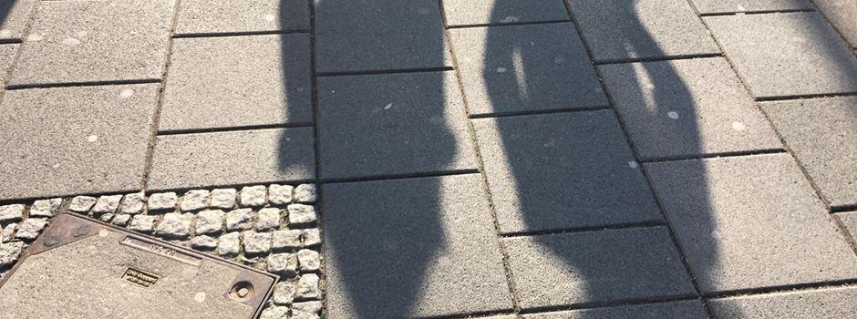 Frankfurt braucht weniger Anonymität