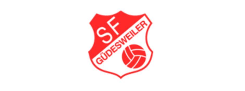 Transfernews bei den SF Güdesweiler