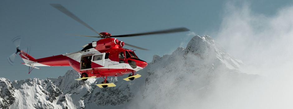 13-jährige Wiesbadenerin stirbt bei Ski-Unfall in den Alpen